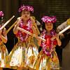 Na Hula Festival-14