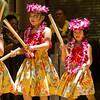 Na Hula Festival-13