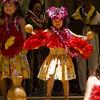 Na Hula Festival-21