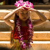 Na Hula Festival-5