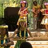 Na Hula Festival-12