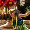 Na Hula Festival-18