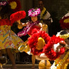 Na Hula Festival-20