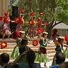 Na Hula Festival-6
