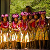 Na Hula Festival-10
