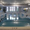 The expansion of Oak Crest DeKalb Area Retirement Center, 2944 Greenwood Acres Drive in DeKalb, was completed in October. It features a new pool and Jacuzzi that are both handicap-accessible. Northern Illinois University physical education and kinesiology students will teach water aerobics and swimming classes and students from Kishwaukee College will offer massage therapy.
