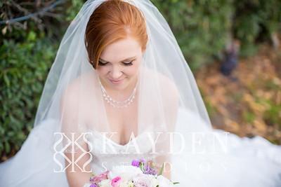 Kayden_Studios_Photography-209