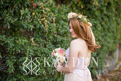 Kayden_Studios_Photography-224