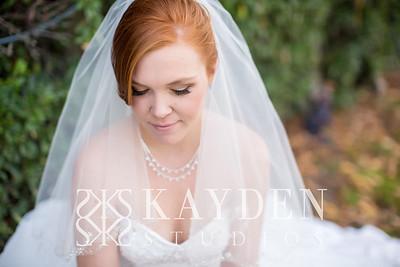 Kayden_Studios_Photography-210
