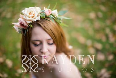 Kayden_Studios_Photography-227