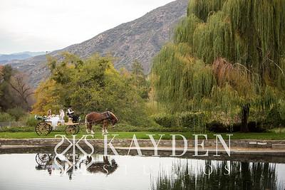 Kayden_Studios_Photography-250
