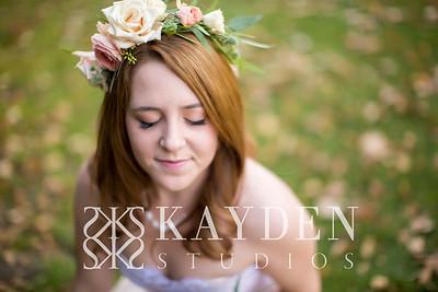Kayden_Studios_Photography-228