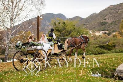 Kayden_Studios_Photography-245