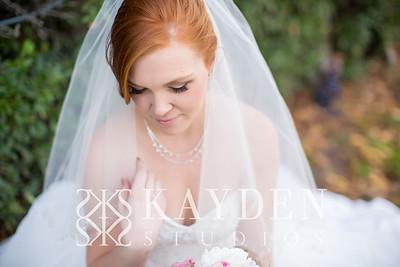Kayden_Studios_Photography-211