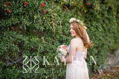 Kayden_Studios_Photography-223