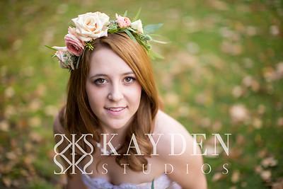 Kayden_Studios_Photography-230