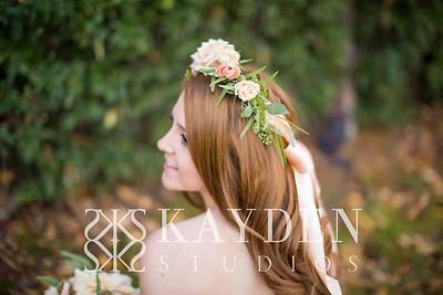 Kayden_Studios_Photography-226