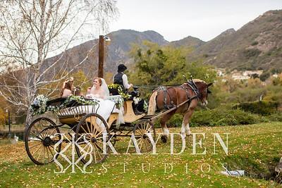 Kayden_Studios_Photography-244