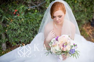 Kayden_Studios_Photography-214