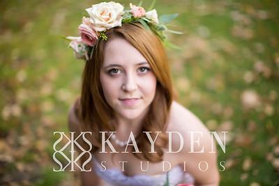 Kayden_Studios_Photography-229