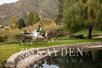 Kayden_Studios_Photography-249