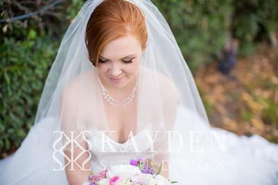 Kayden_Studios_Photography-208