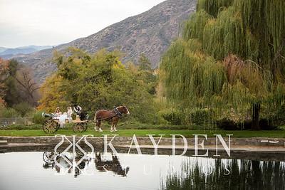 Kayden_Studios_Photography-248