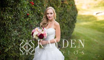 Kayden_Studios_Photography-147