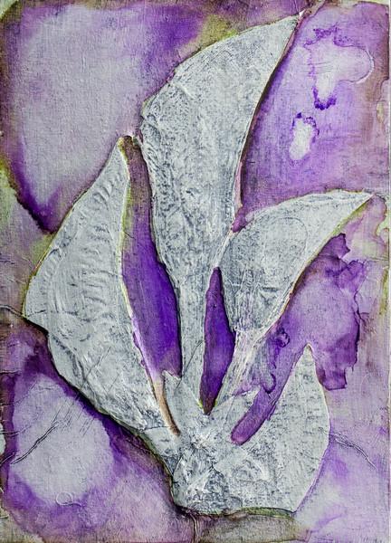Botanical Foils