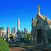 "Views of the Oakland Cemetery; some with the skyline of downtown Atlanta in the background. bluemoon1236;  <a href=""http://www.bluemoon1236.smugmug.com"">http://www.bluemoon1236.smugmug.com</a> ,Bluemoon Fine Photography"