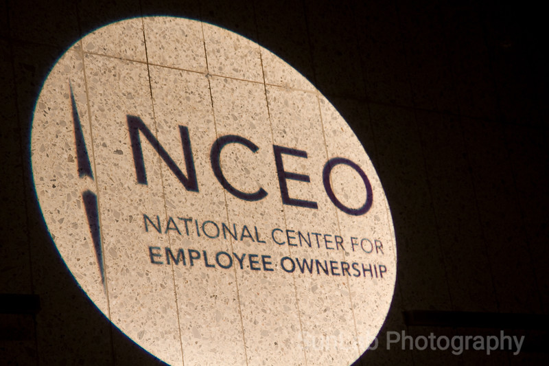 NCEO Conference 2017