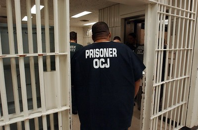 VG Jail 2