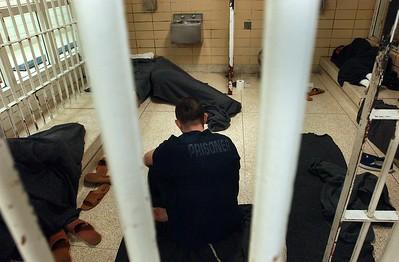 VG Jail 3