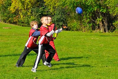 OFF Cardinals  2011-10-22  78