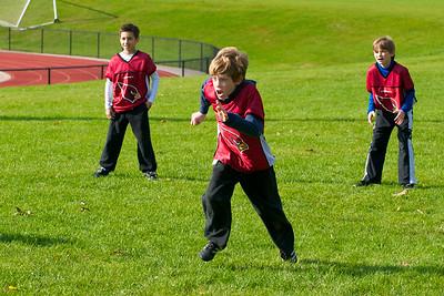 OFF Cardinals  2011-10-22  12