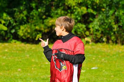 OFF Cardinals  2011-10-22  62
