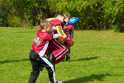 OFF Cardinals  2011-10-22  105