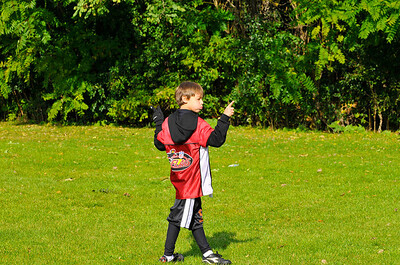OFF Cardinals  2011-10-22  72