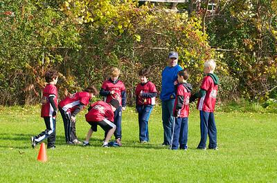 OFF Cardinals  2011-10-22  2