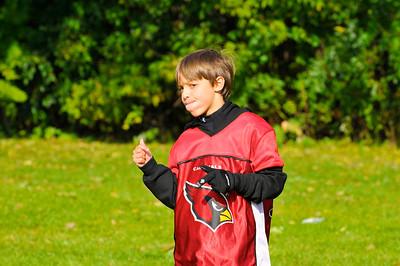 OFF Cardinals  2011-10-22  64