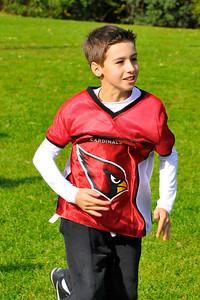 OFF Cardinals  2011-10-22  52