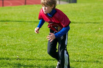 OFF Cardinals  2011-10-22  11