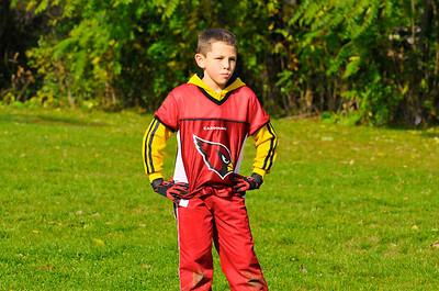 OFF Cardinals  2011-10-22  54