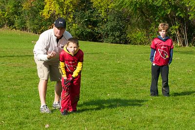 OFF Cardinals  2011-10-22  131
