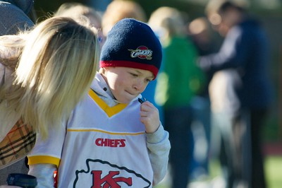 OFF Chiefs   2010-10-16  3