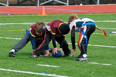 OFF Redskins v Dolphins  2009-10-24  52