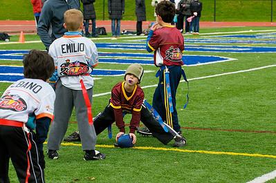 OFF Redskins v Dolphins  2009-10-24  35