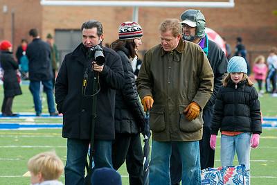 OFF Redskins v Dolphins  2009-10-24  51