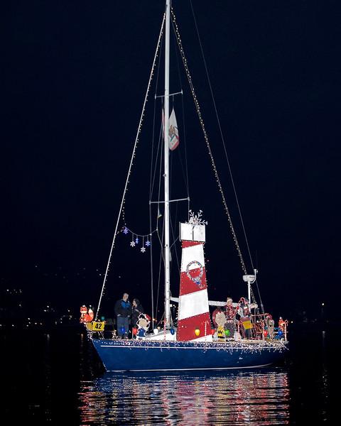 42_Sail Third Place _Sea_Fox_MG_7549