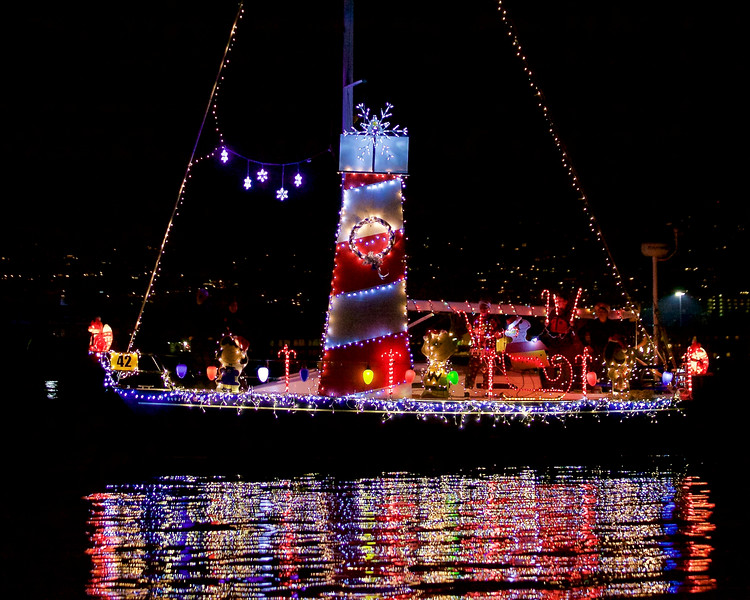 42_Sail Third Place _Sea_Fox_MG_7551